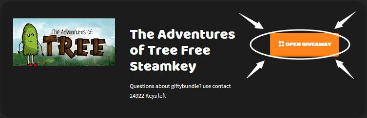 giftybundle截图2